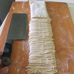 内蒙古丰年小麦粉白面2.5KG