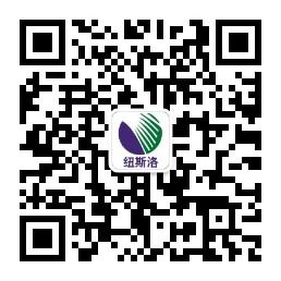 """""""纽斯洛""""农产品电商平台公众号.jpg"""