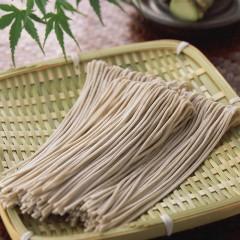 内蒙古田也荞面荞麦面2.5kg