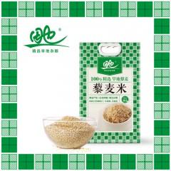 内蒙古田也藜麦米2.5kg