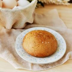 内蒙古佳食混糖月饼-丰镇风味(140g)*10个