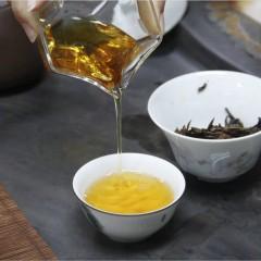 39_云南野生红茶2019年(100g、200g、500g随意选)