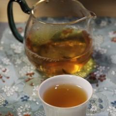 41_【红茶】特级武夷山桐木关金骏眉2021年(100g、200g、500g随意选)