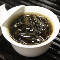 47_2_【岩茶】福建武夷山高山肉桂2021年(100g、200g、500g随意选)