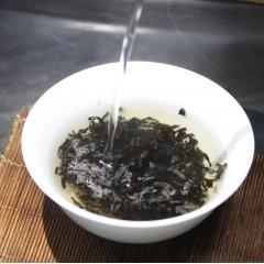 54_2012年云南古树普洱熟茶 (100g、200g、500g随意选)