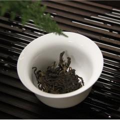 75_2_2013年南糯山古树生茶饼(云南西双版纳勐海)每饼 357g
