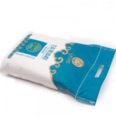 内蒙古牧人世家黑小麦面粉2.5kg