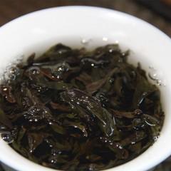 45_【岩茶】福建武夷山花香大红袍2020年(100g、200g、500g随意选)