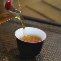 46_【岩茶】福建武夷山老枞水仙2020年(100g、200g、500g随意选)