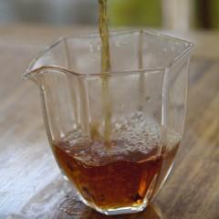 42_【红茶】山东日照红茶2020年-五莲山雨前春红(100g、200g、500g随意选)