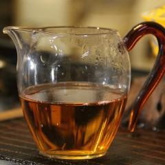 69_【红茶】2020年云南古树晒红 (100g、200g、500g随意选)