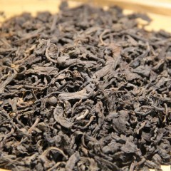 70_2002年布朗山熟普洱(散茶)(100g、200g、500g随意选)
