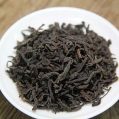 78_2010年木香老六堡茶(100g、200g、500g随意选)